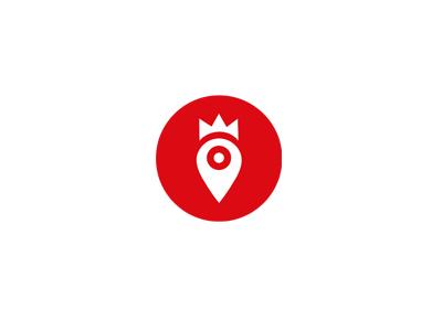 Maps app logo