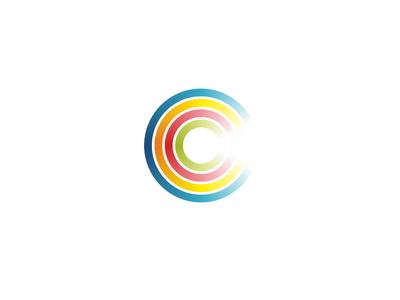 C letters Center