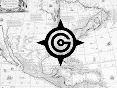 Go Logo Go