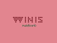 Winis Nature Rose
