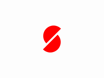 s design S Design by Communication Agency | Dribbble | Dribbble s design