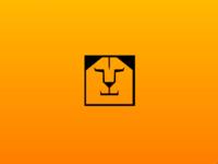 Lionbox Logo