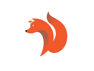 Foxo design logo designer pavel surovy communication agency symbol brand branding logo design fashion kara fox logo