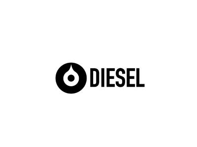 Diesel By Communication Agency On Dribbble