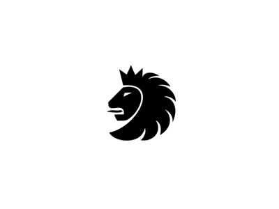 Lion Crown By Communication Agency