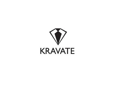 Kravate by communication agency dribbble for Design lago