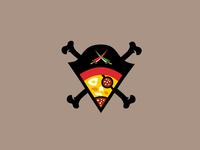 Pizza Caribbean
