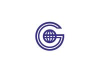 Go Globe Travel