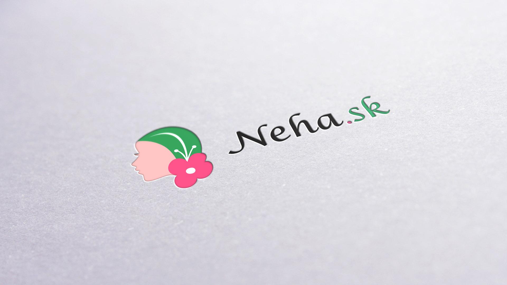 Women Logo Design