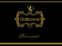 DiBonis Winery