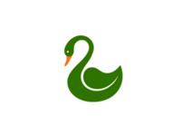 Swan Bio Beauty Cosmetics