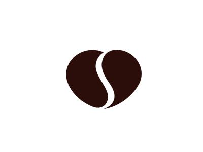 Randevu cafe logo design
