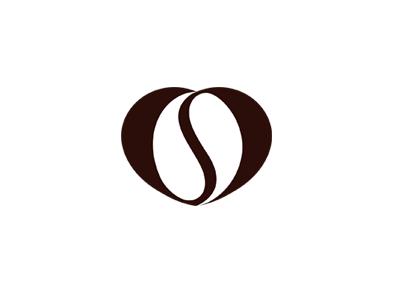 Randevu Coffee Cafe logo designer pavel surovy communication agency symbol brand branding logo design logo randevu cafe coffee caffee
