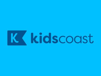 Kidscoast Logo