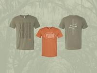 KCY Shirts