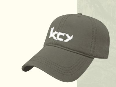 KCY hat