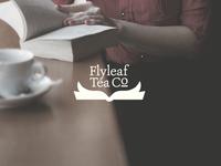 Flyleaf Tea Co.