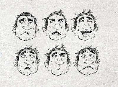 MARA. History of old swamps. Book for children. illustrations illustration art book procreate illustrator children book charcter design cartoon illustration children book illustration