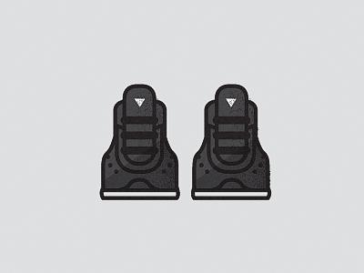 37 sneakers