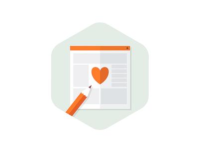 User friendly icon user friendly web