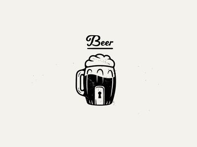 Beer House. beer store