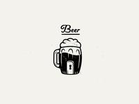 Beer House.