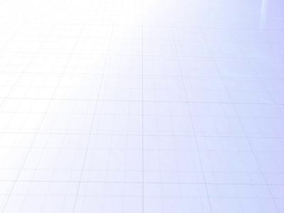 NORGRAD logo design print typography product design logo mark minimal symbol motion design idenity vector logo design icon branding motion graphics ui logo illustration graphic design design 3d animation
