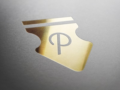 Plugged In PR music branding foil thirsty jack