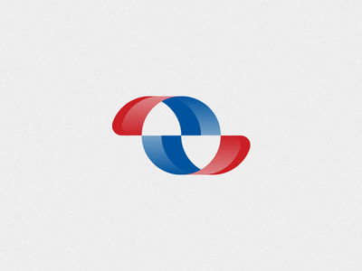 Dguard Update data security shield mark symbol emblem logodesign alexander wende logo alex alexwende