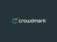 Crowdmark Final