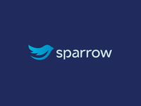 Sparrow Organizing Software
