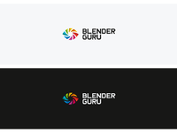 Blenderguru exploration