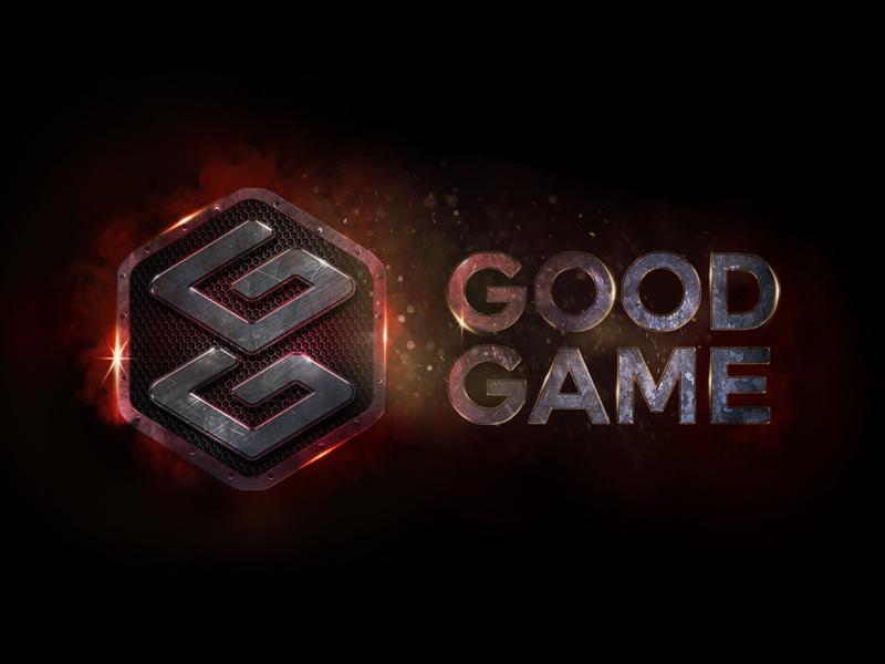 Goodgame example