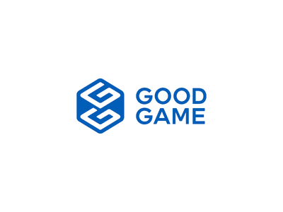 Goodgame Studios Logo symbol video games games logo