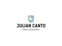 Julian Canto Photography