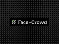 Face+Crowd
