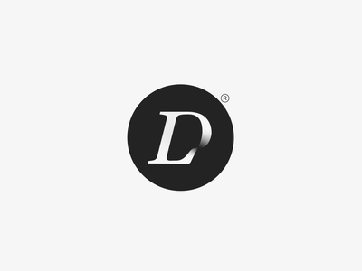 Brand symbol iran persian pantone black symbol group monogram icon l logo d logo branding logo design