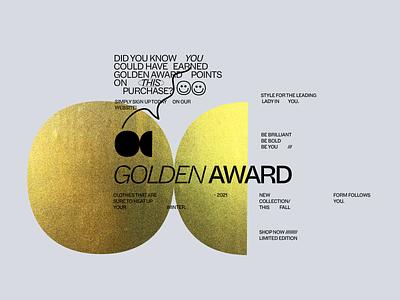 1thirty - Layout and grids print fashion design grid system layout award gold persian branding brand visual identity symbol logo