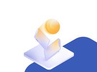 Zoodex icons 06