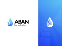 Aban Foundation