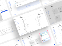 Design Process in Tetrisly - Example of use