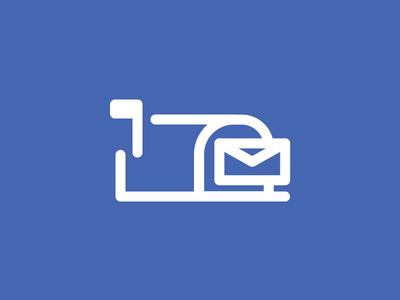 Mailbox adobe illustrator mailbox mail 2d illustrator