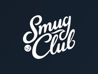 Smug Club