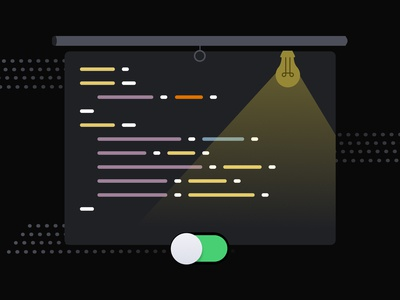 Codepen Private Pens
