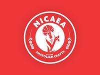 Nicaea Anatolian Crafts