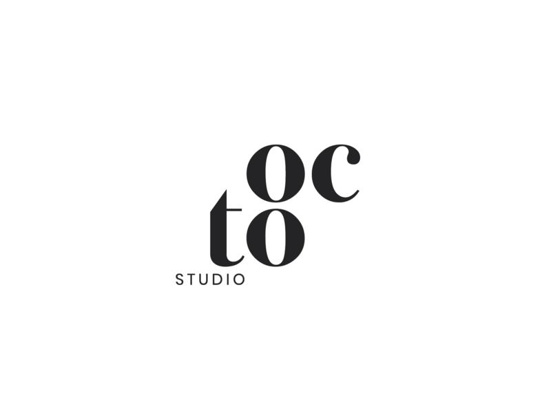 OctoStudio