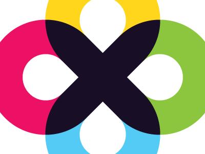 Alex Fram logo