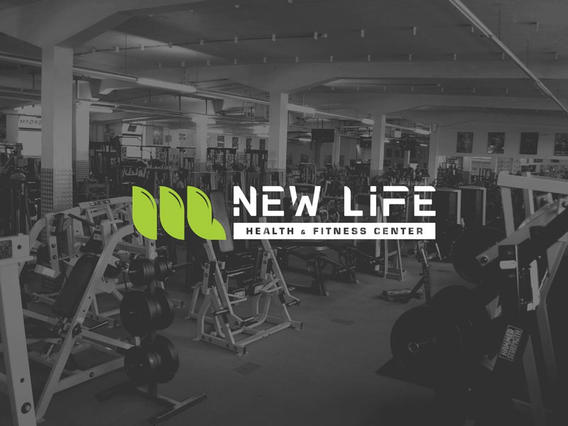 New life by son hoang dribbble dribbble