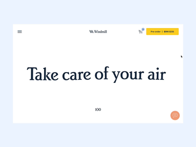Air conditioner brand home page