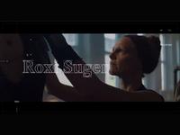 Visit Maine - Roxi Suger